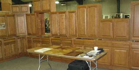 Kitchen Cabinet Auctions Kitchen Cabinet Auctions Freight Damaged Kitchen Cabinets Discontinued Kitchen Kitchen