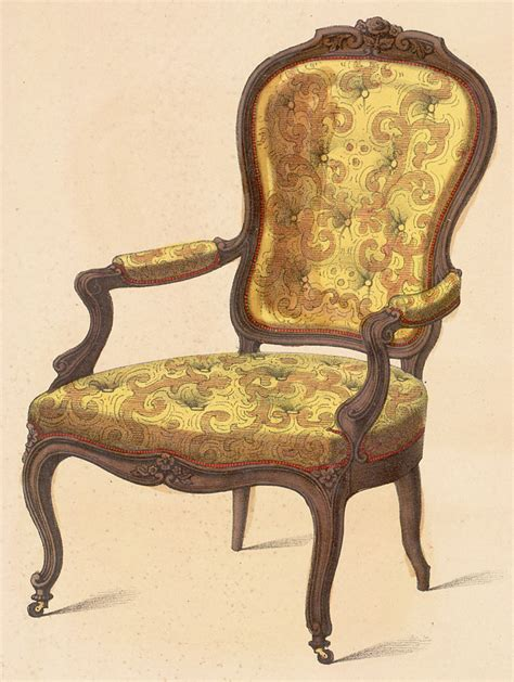 upholstery history rococo furniture history www imgkid com the image kid
