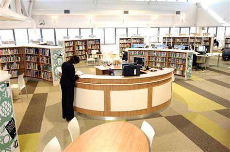 beautiful modern school library furniture pictures liltigertoo liltigertoo