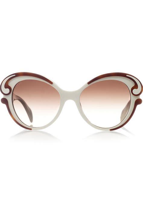 Butterfly Sunglasses butterfly sunglasses prada louisiana brigade