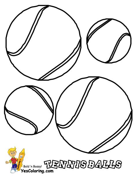 Olympic Coloring Wrestling Volleyball Sports Coloring Balls Coloring Pages