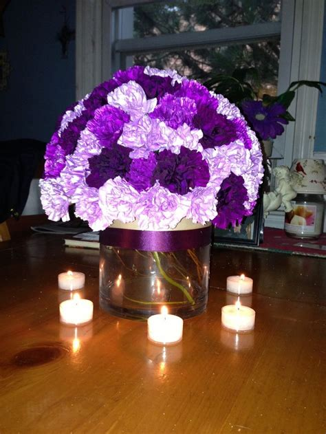 contech christmas tree stand 17 best images about justine s wedding on purple wedding flower photos rustic
