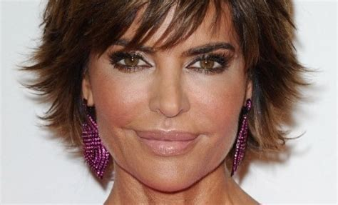 hairstyles with bangs 2013 for the over 40 short haircuts with bangs over 40 hair style