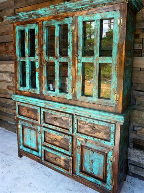 rustic kitchen furniture 25 best ideas about furniture on