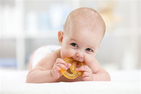 Baby Teether Only Baby teething symptoms loved by parents parenting news pregnancy advice news reviews and