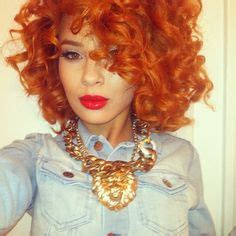 fancy carrot hairstyles 1000 images about fancy on pinterest natural hair