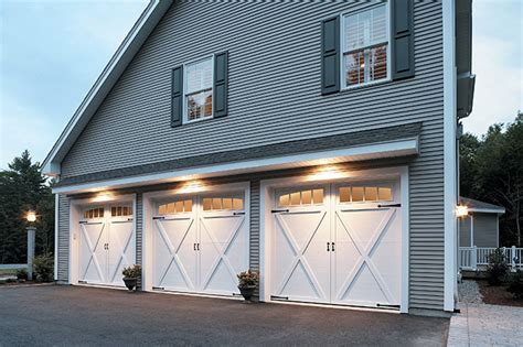 Hill Country Overhead Door Courtyard Collection 174 Garage Doors Hill Country Overhead Door