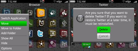 themes for blackberry 9360 os 7 3d icons theme for blackberry 9900 9930 themes free