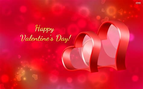 free happy valentines day pictures happy s day wallpaper 30 free hd wallpaper