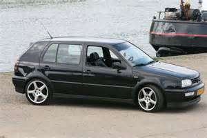 Vw golf 3 vr6 related keywords amp suggestions vw golf 3 vr6 long tail