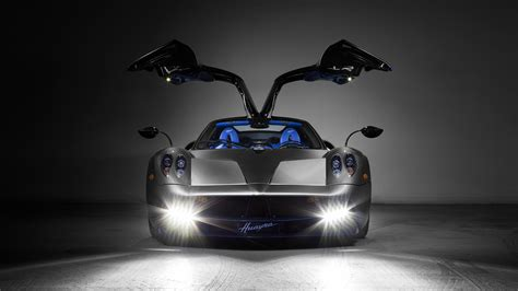 Pagani Car Wallpaper Hd by 2017 Pagani Huayra Wallpaper Hd Car Wallpapers Id 7880