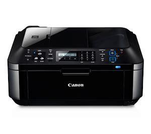 Fuji Xerox M225 Z All In One may fax m 193 y fax m 193 y fax panasonic