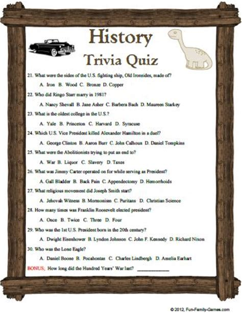 trivia facts wizard101 zafaria trivia answers seotoolnet
