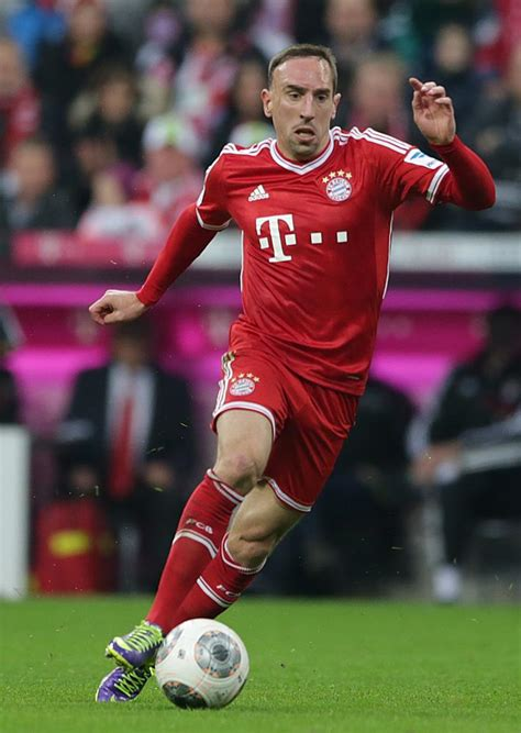 mad bid uk chelsea transfer news a mad bid for franck ribery was