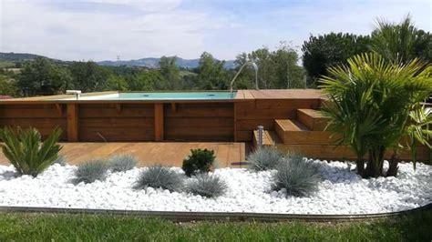 terrasse gravier gravier terrasse terrasse beton gravier gravier pour