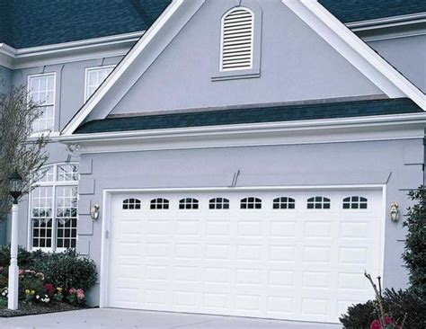 Precision Overhead Doors Precision Overhead Garage Door Service Networx