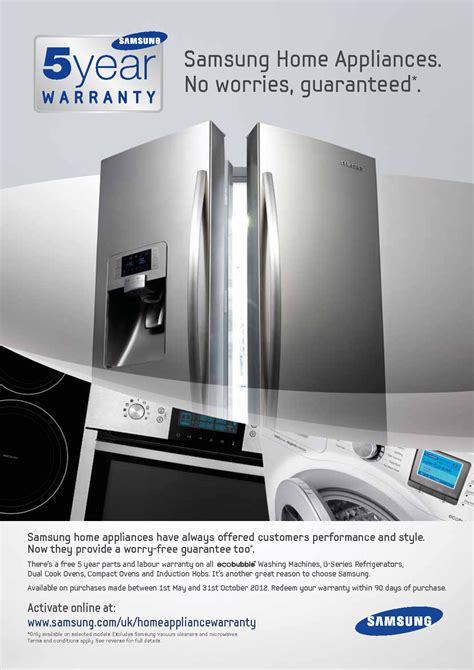 futuristic home gadgets and appliances you will want in why samsung want to distract itself with housing appliance