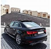 28 Best Images About A3 On Pinterest  Cars Sedans And