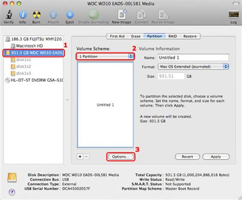 cannot format hard disk mac cannot format external hard drive on mac os 10 5 akitio