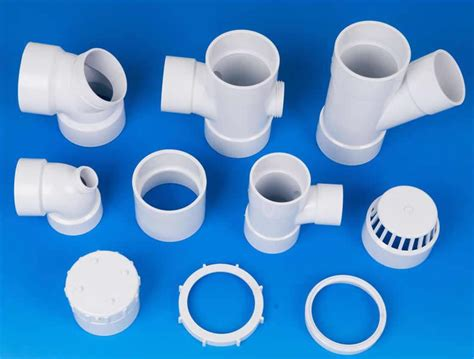 How To Use Plastic Plumbing Fittings by Pvc Plumbing Fittings Pictures To Pin On Pinsdaddy