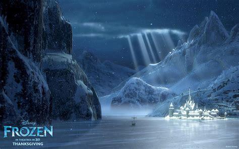 frozen wallpaper widescreen frozen wallpapers hd download