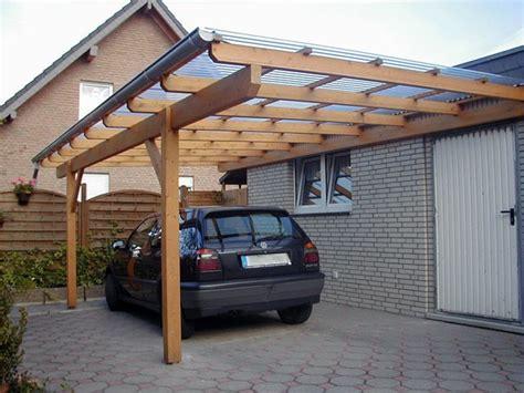 Bauplan Gartenhaus 5953 by Carports Carports Tischlerei G 252 Nther Inh Knuth