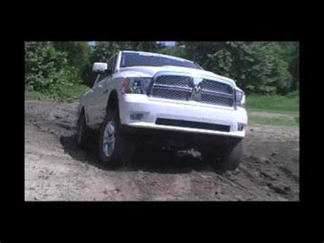 country dodge country dodge 1500 6 quot lift kit