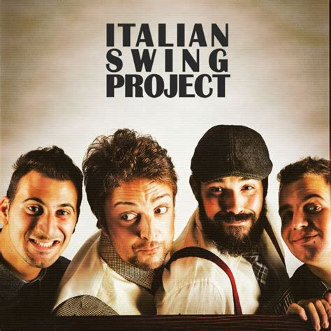 italian swing project italian swing project ultra