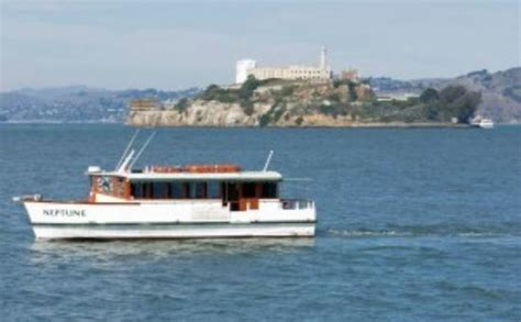 best san francisco bay boat tour san francisco bay boat cruises wine tasting on the bay ca