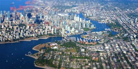 vancouver housing market vancouver housing market defies national trend and posts big first quarter price gains