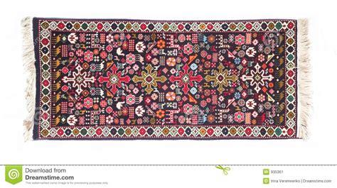Handmade Mat - handmade mat stock image image 935361