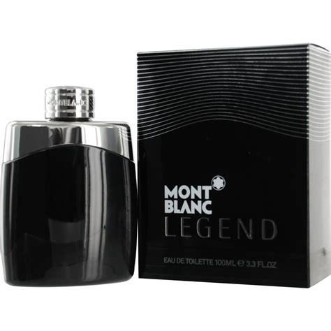 top 10 best mens cologne 2014 top 10 edges lists top 10 most seductive perfumes for men