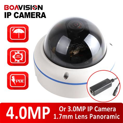 Cctv Outdoor 3mp 3 xmeye dome 3mp 4mp ip poe outdoor onvif fisheye lens 2592 1520 cctv security 360