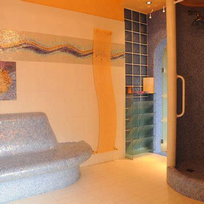 centro bagno centro estetico bagno turco bologna agua de vida