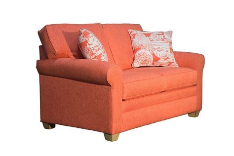 coastal comfort coastal comfort living room 402 antonelli s furniture