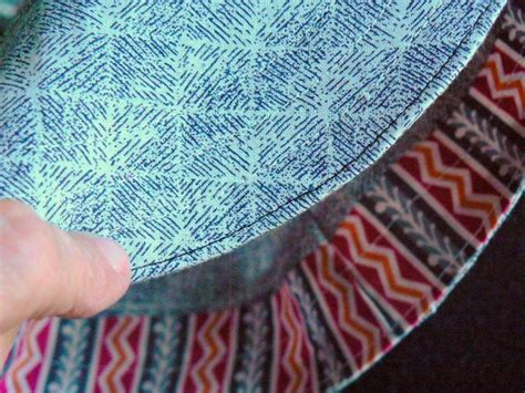 pattern welding hat 14 best sewing welding caps images on pinterest welding