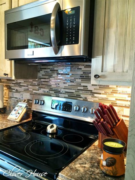 5 beautiful bathroom kitchen makeovers page 6 of 7