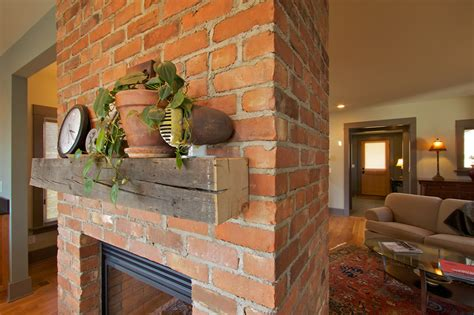 Reclaimed Wood Mantels For A Rustic Or Antique Fireplace Reclaimed Wood For Fireplace Mantel