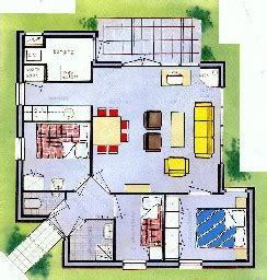 3 schlafzimmer 2 bad grundrisse grundriss