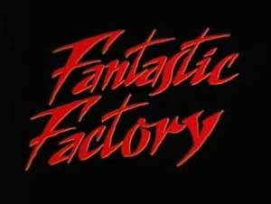 Fantastic Factory 10 the lost view entrevista a stuart gordon quot me he dado
