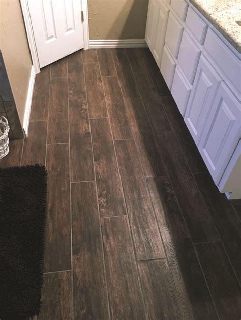 inspiring ceramic tile floors dova home ceramic