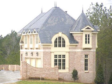 stand alone garage designs house park place house plan green builder house plans