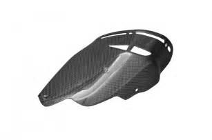 Motorrad Auspuff Verkleidung by Carbonteile F 252 R Ihr Motorrad Carbon Auspuff Verkleidung