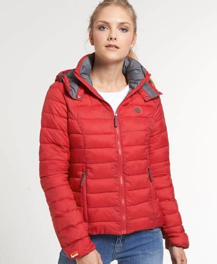 Jaket Hoodie Cherry Fanta Wash womens fuji hooded jacket in ink superdry