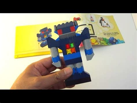 tutorial lego classic full download step by step how to build a lego dinosaur