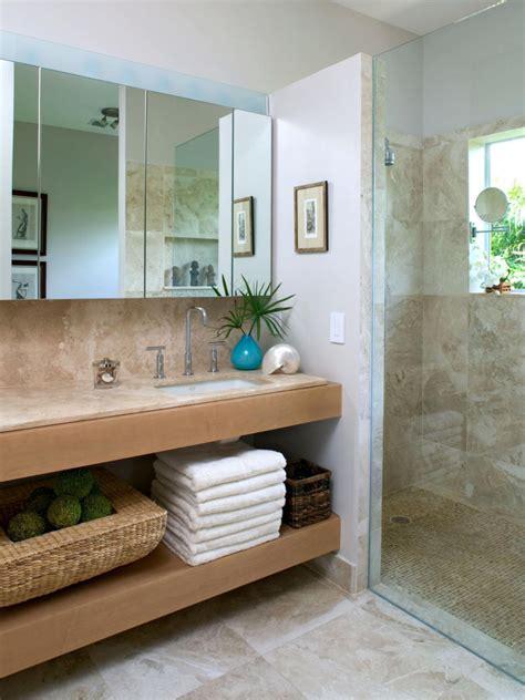 Coastal Bathroom Designs by 50 Best Bathroom Design Ideas For 2018 Interiorsherpa
