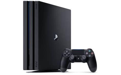 Playstation 4 Pro by Sony Playstation 4 Pro попала в руки специалистов Ifixit