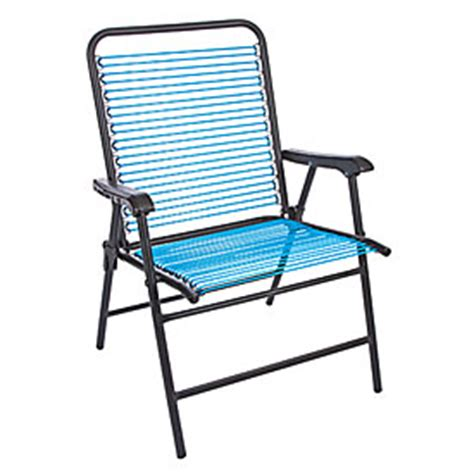 view folding bungee chairs deals at big lots