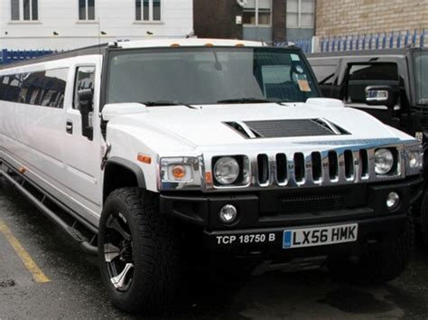 8 seater hummer limo hire 28 images 8 seater and 16