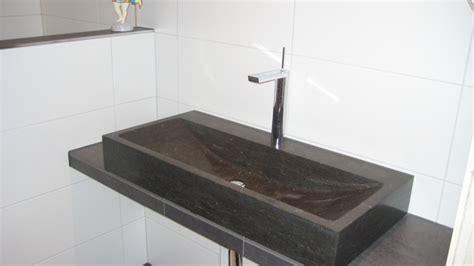 granit waschtisch granit waschtisch die neuesten innenarchitekturideen
